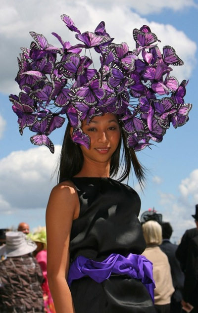 royal_ascot_hats_parade33
