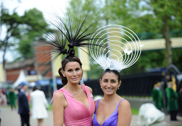 royal_ascot_hats_parade46
