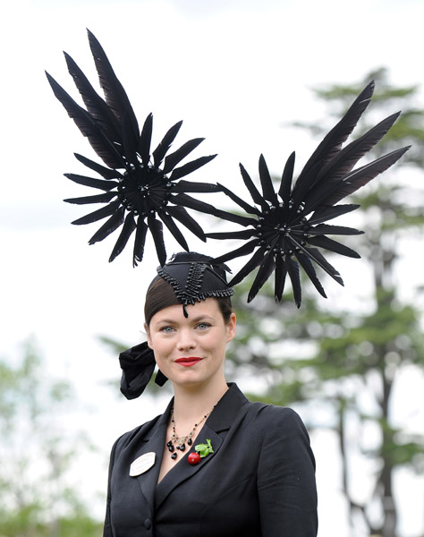 royal_ascot_hats_parade47