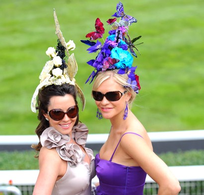 royal_ascot_hats_parade50