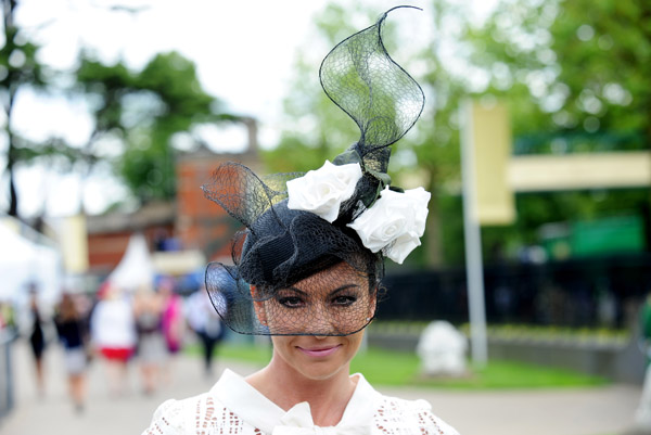 royal_ascot_hats_parade52