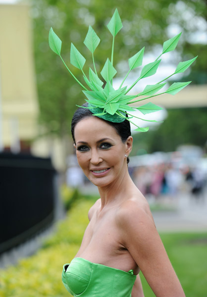 royal_ascot_hats_parade54