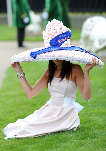 royal_ascot_hats_parade58