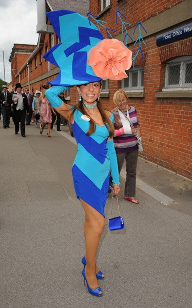royal_ascot_hats_parade64