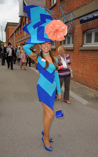 royal_ascot_hats_parade64